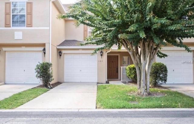 200 Sterling Springs Lane, Altamonte Springs, FL 32714 (MLS #O5750826) :: CENTURY 21 OneBlue