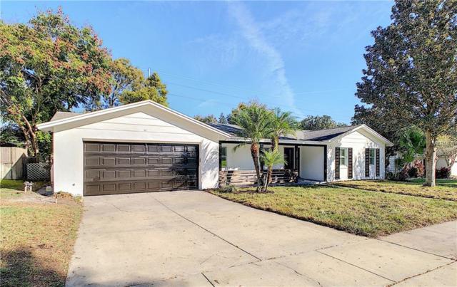 323 Oak Hill Drive, Altamonte Springs, FL 32701 (MLS #O5750848) :: CENTURY 21 OneBlue