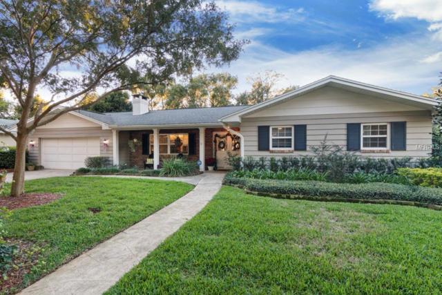 818 Glen Arden Way, Altamonte Springs, FL 32701 (MLS #O5750865) :: CENTURY 21 OneBlue