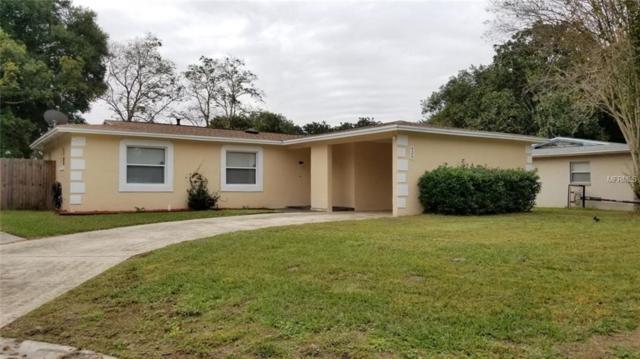 920 Bishop Drive, Altamonte Springs, FL 32701 (MLS #O5750890) :: CENTURY 21 OneBlue