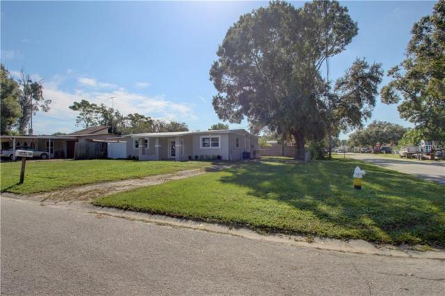 8996 90TH Terrace, Seminole, FL 33777 (MLS #O5750910) :: Dalton Wade Real Estate Group