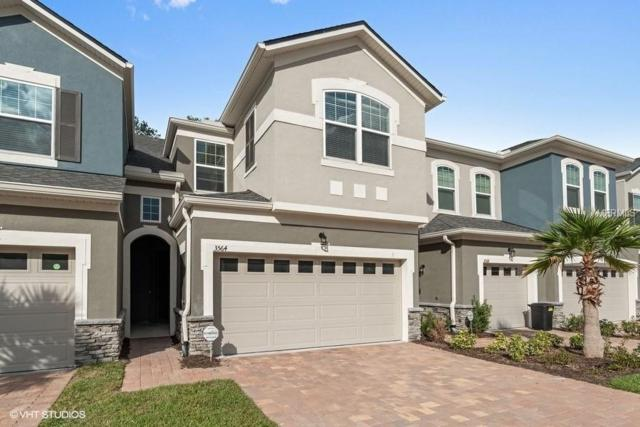 3564 Brighton Park Circle, Belle Isle, FL 32812 (MLS #O5750947) :: Griffin Group