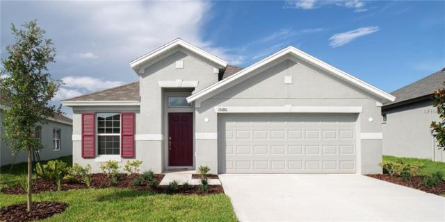 4541 Lindever Lane, Palmetto, FL 34221 (MLS #O5750994) :: The Duncan Duo Team