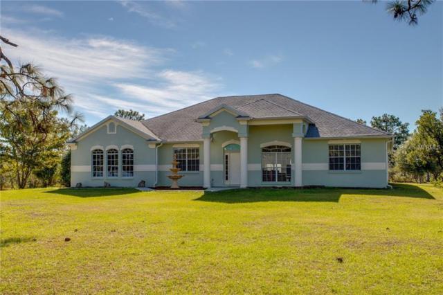20880 Ortega Street, Orlando, FL 32833 (MLS #O5751002) :: Mark and Joni Coulter | Better Homes and Gardens