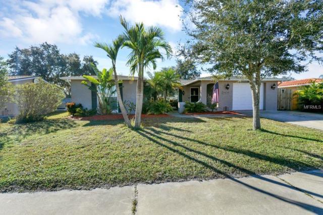 3420 Salisbury Drive, Holiday, FL 34691 (MLS #O5751013) :: Team Virgadamo