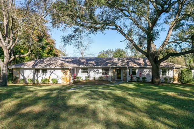 17511 N Sunset Terrace, Winter Garden, FL 34787 (MLS #O5751044) :: CENTURY 21 OneBlue