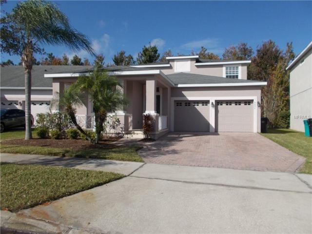 9894 Moss Rose Way, Orlando, FL 32832 (MLS #O5751127) :: Godwin Realty Group