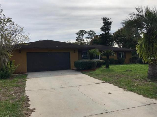 1229 Courtland Boulevard, Deltona, FL 32738 (MLS #O5751143) :: Mark and Joni Coulter | Better Homes and Gardens