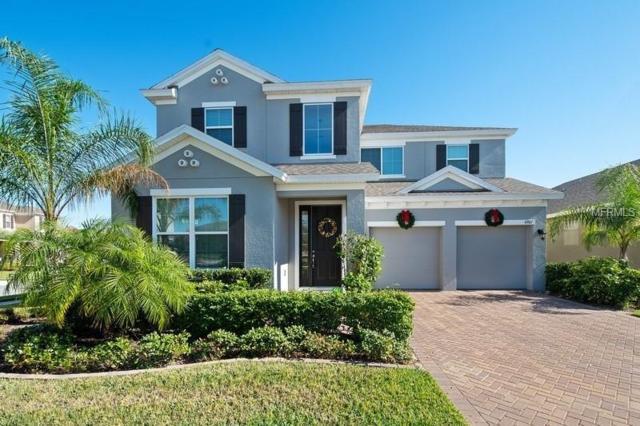 4901 Wildwood Pointe Road, Winter Garden, FL 34787 (MLS #O5751240) :: Premium Properties Real Estate Services