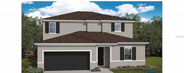 198 Maple Drive, Poinciana, FL 34759 (MLS #O5751345) :: Mark and Joni Coulter | Better Homes and Gardens