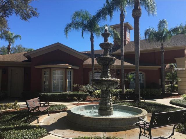 858 Grand Regency Pointe #104, Altamonte Springs, FL 32714 (MLS #O5751405) :: Lovitch Realty Group, LLC