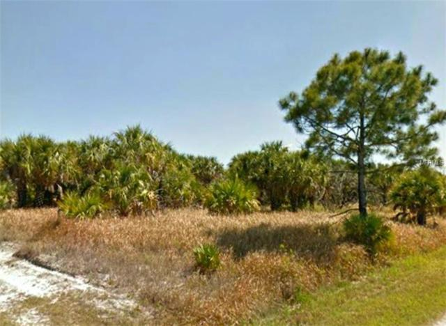 2011 Day Avenue SW, Palm Bay, FL 32908 (MLS #O5751416) :: The Duncan Duo Team