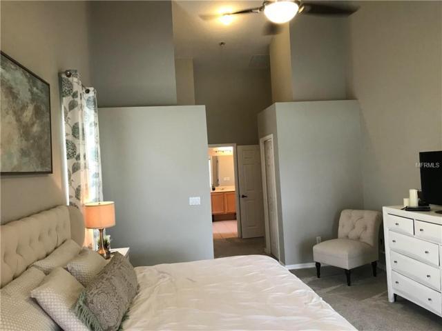 1604 Cherry Ridge Drive, Lake Mary, FL 32746 (MLS #O5751434) :: Remax Alliance