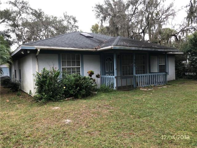 301 E 2ND Street, Chuluota, FL 32766 (MLS #O5751447) :: Homepride Realty Services