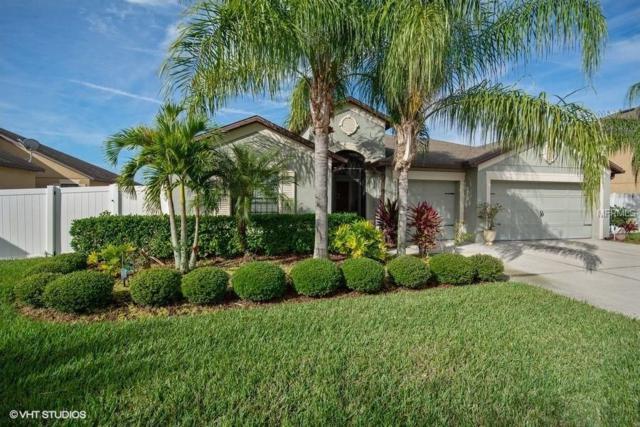 4010 Asheville Lane, Saint Cloud, FL 34772 (MLS #O5751448) :: Godwin Realty Group