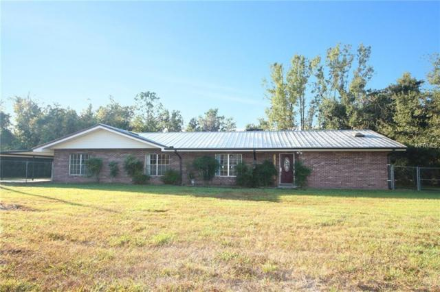 1943 Champagne Road, Davenport, FL 33837 (MLS #O5751475) :: Mark and Joni Coulter | Better Homes and Gardens