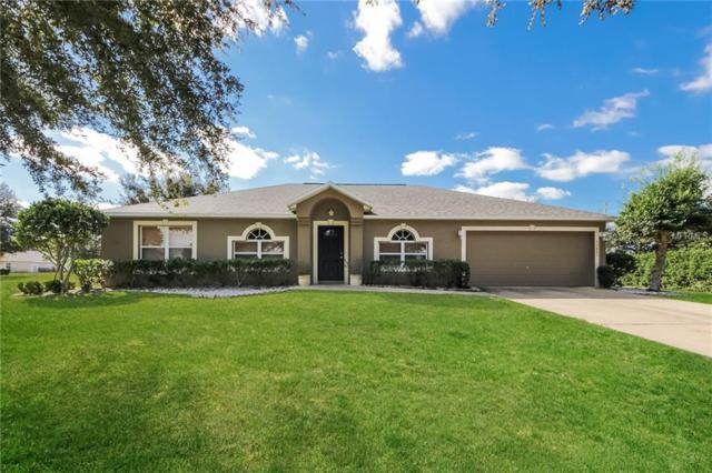 12803 Austin Cove Court, Clermont, FL 34711 (MLS #O5751513) :: RealTeam Realty