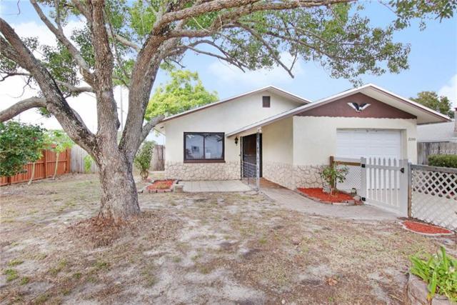 2200 Winchester Drive, Dunedin, FL 34698 (MLS #O5751517) :: Beach Island Group