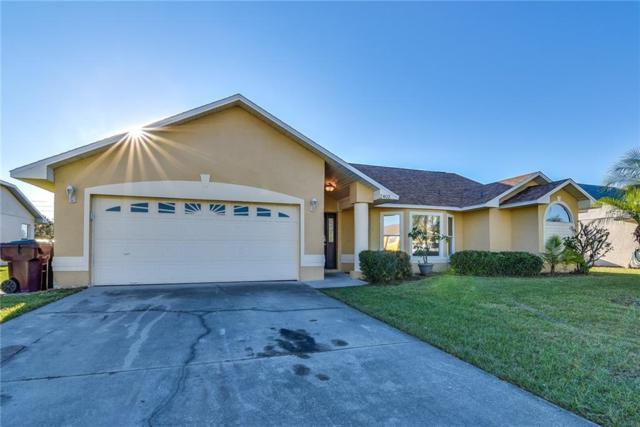2402 Sweetwater Boulevard, Saint Cloud, FL 34772 (MLS #O5751518) :: Godwin Realty Group