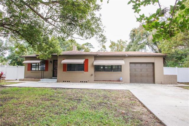 8320 Sun Drive, Orlando, FL 32809 (MLS #O5751531) :: Premium Properties Real Estate Services