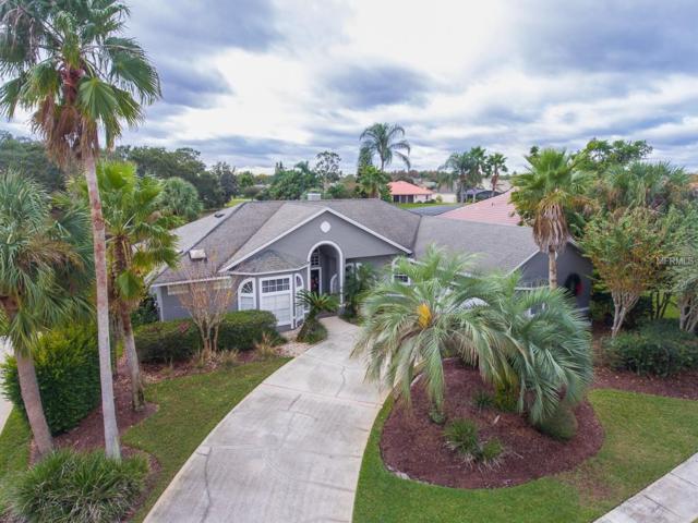 3754 Hunters Isle Drive, Orlando, FL 32837 (MLS #O5751550) :: Dalton Wade Real Estate Group