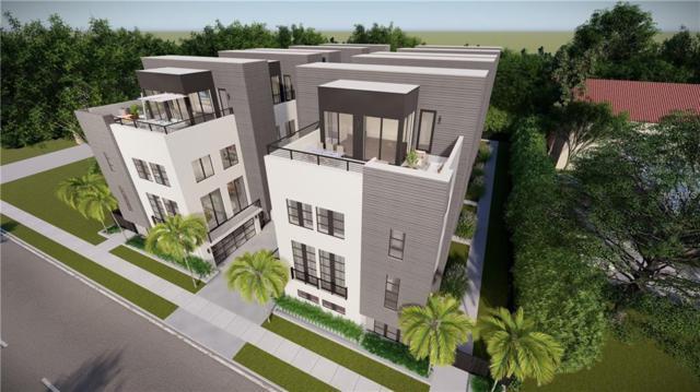 110 E Marks Street, Orlando, FL 32803 (MLS #O5751551) :: Homepride Realty Services