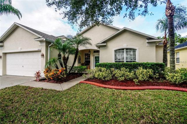 13413 Madison Dock Road, Orlando, FL 32828 (MLS #O5751554) :: Premium Properties Real Estate Services