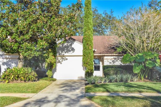 372 N Shadowbay Boulevard, Longwood, FL 32779 (MLS #O5751587) :: Advanta Realty