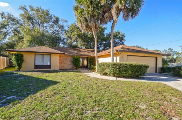 733 Lakeview Drive, Winter Springs, FL 32708 (MLS #O5751591) :: Mark and Joni Coulter | Better Homes and Gardens