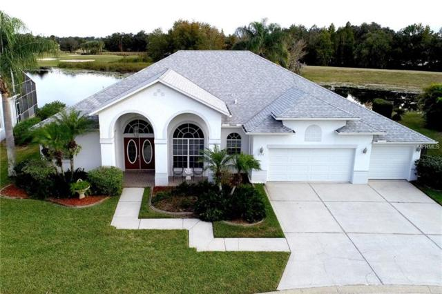 Address Not Published, Davenport, FL 33837 (MLS #O5751599) :: Mark and Joni Coulter | Better Homes and Gardens