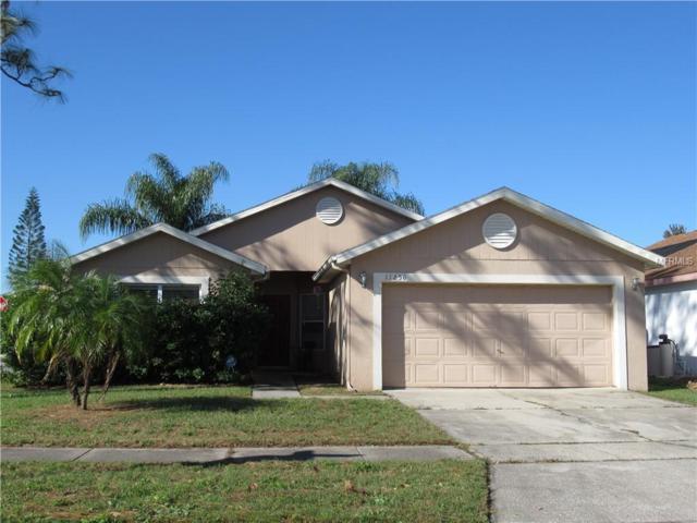 11250 Worley Avenue, Orlando, FL 32837 (MLS #O5751606) :: Premium Properties Real Estate Services
