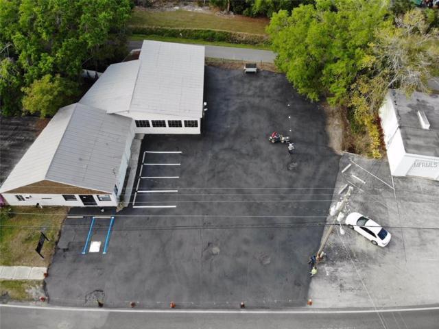 553 W Plant Street, Winter Garden, FL 34787 (MLS #O5751657) :: RE/MAX Realtec Group