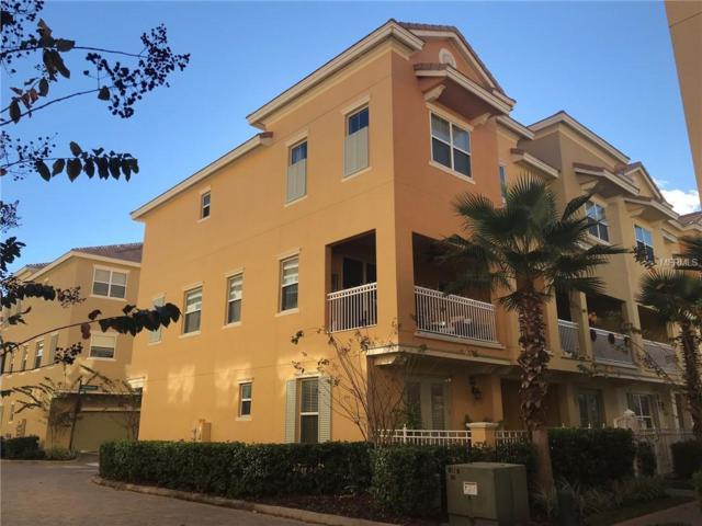 1903 Piedmont Place, Lake Mary, FL 32746 (MLS #O5751769) :: Advanta Realty