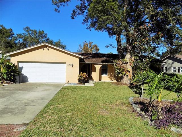 1130 Hobson Street, Longwood, FL 32750 (MLS #O5751841) :: Advanta Realty