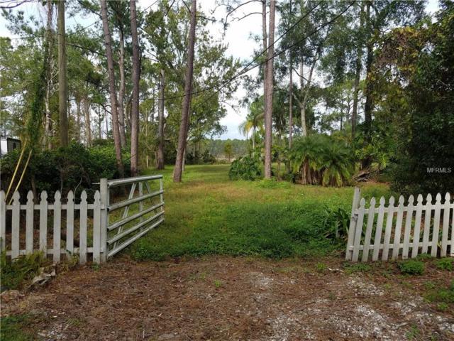 1371 Seminole Avenue, Longwood, FL 32750 (MLS #O5751845) :: Advanta Realty