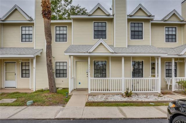 5322 Abinger Court #3, Tampa, FL 33624 (MLS #O5751859) :: RE/MAX CHAMPIONS