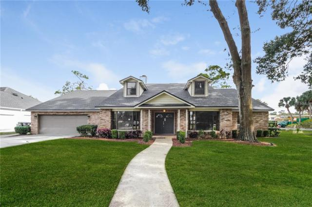 1405 Majestic Oak Drive, Apopka, FL 32712 (MLS #O5751867) :: Team Touchstone