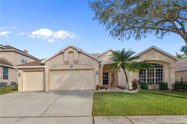 430 Palm Crest Lane, Lake Mary, FL 32746 (MLS #O5751880) :: Advanta Realty
