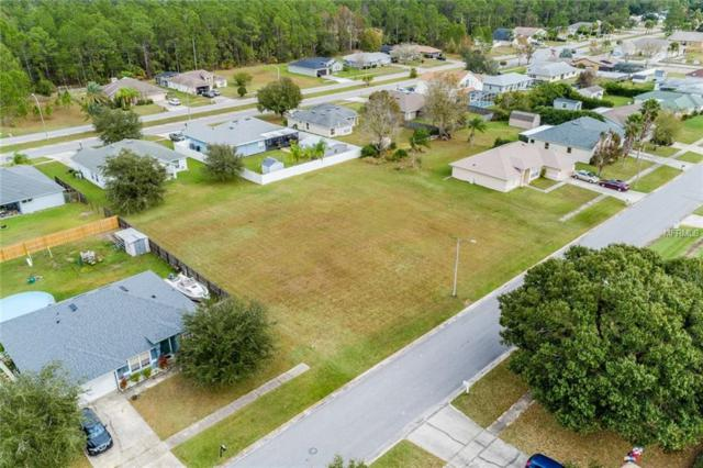 20477 Majestic Street, Orlando, FL 32833 (MLS #O5751911) :: Griffin Group