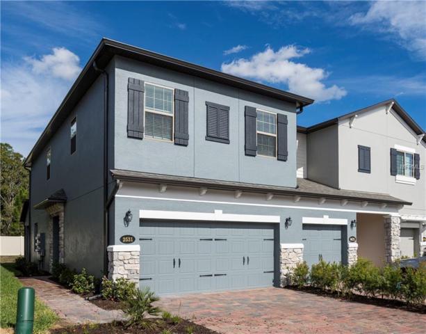 2531 Econ Landing Boulevard, Orlando, FL 32825 (MLS #O5751945) :: GO Realty