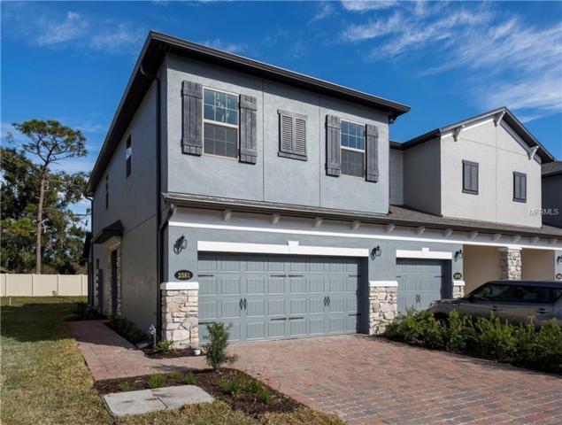 2581 Econ Landing Boulevard, Orlando, FL 32825 (MLS #O5751983) :: GO Realty