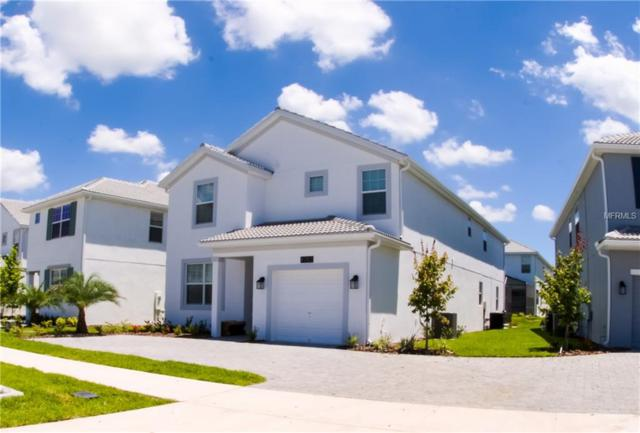 Address Not Published, Kissimmee, FL 34746 (MLS #O5752023) :: RE/MAX Realtec Group