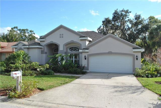 4419 Fairway Oaks Drive, Mulberry, FL 33860 (MLS #O5752024) :: Welcome Home Florida Team