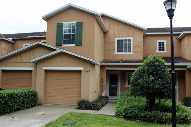 10919 Kensington Park Avenue, Riverview, FL 33578 (MLS #O5752047) :: Welcome Home Florida Team