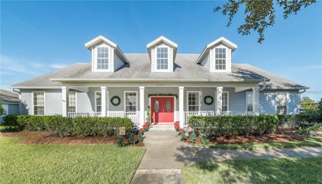 2801 Deerfield Street, Saint Cloud, FL 34771 (MLS #O5752063) :: Godwin Realty Group