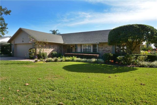414 Budleigh Salterton Cls, Longwood, FL 32779 (MLS #O5752084) :: Advanta Realty