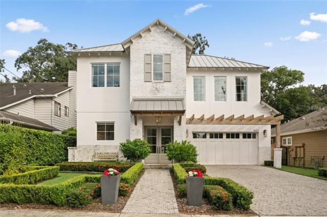 1837 Gerda Terrace, Orlando, FL 32804 (MLS #O5752090) :: Delgado Home Team at Keller Williams