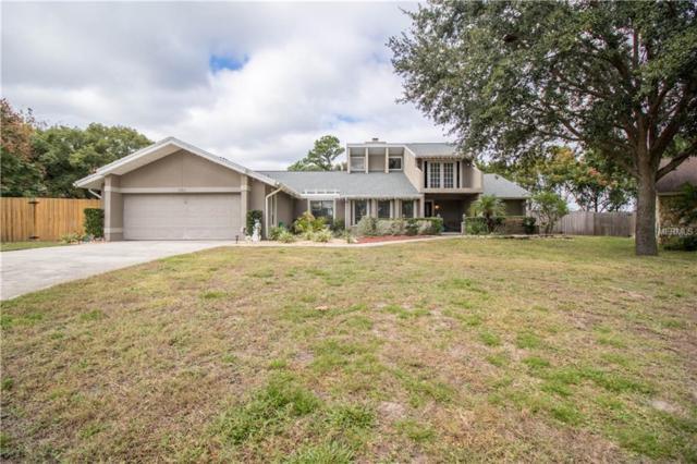 2401 Jennifer Hope Boulevard, Longwood, FL 32779 (MLS #O5752110) :: Advanta Realty