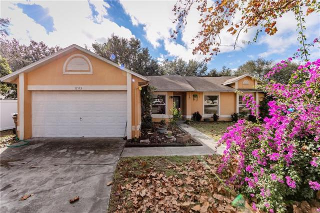 11513 Almo Court, Clermont, FL 34711 (MLS #O5752127) :: Team Touchstone