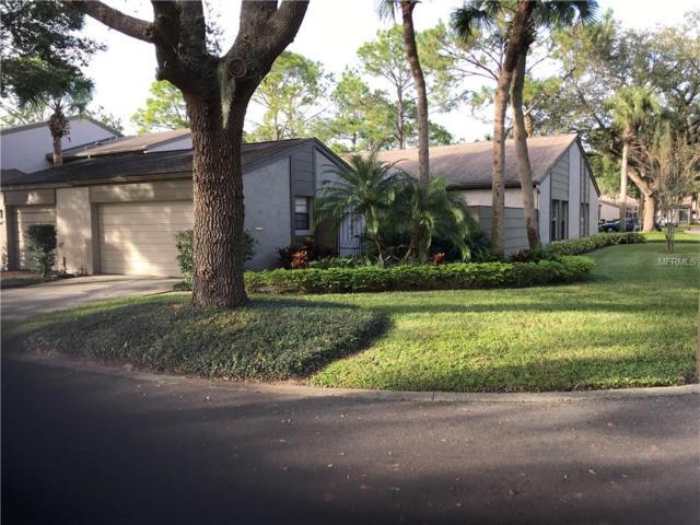 648 Woodridge Drive, Fern Park, FL 32730 (MLS #O5752128) :: RE/MAX CHAMPIONS